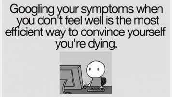 googling-symptoms