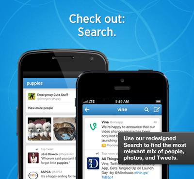 twitter-updates-mobile