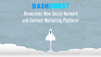 DashBurst-Launch-Announcement