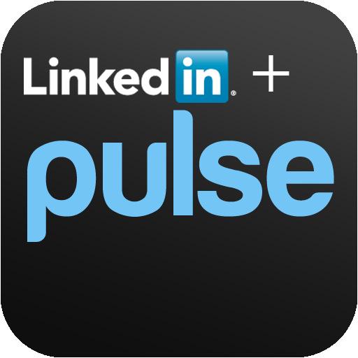 linkedin + pulse