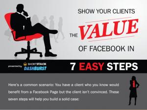 Facebook-value-thumb