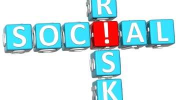 social risk