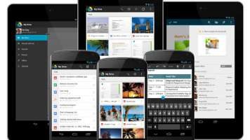 google drive apps