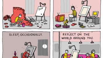 freelancers-rules