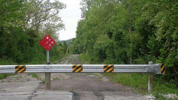 Roadblocks to Your Business