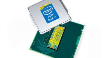 4th-generation Core processors