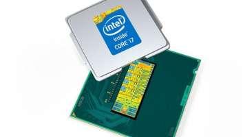 4th-generation Core processors