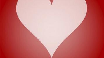 #LoveIsLove meme