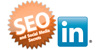 SEO and Social Media Marketing Tips and Secrets