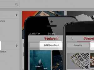 pinterest edit button