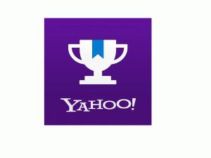 Yahoo Sports  Sports News Scores Fantasy Games