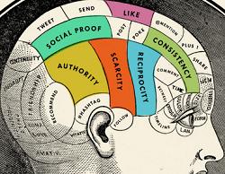 social media psychology
