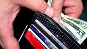 Wallet - new payment methods