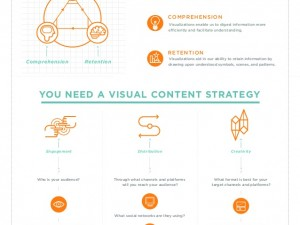 what makes a great infographic