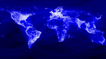 Is Connectivity A Human Right-