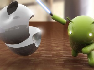 android-versus-apple