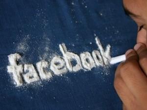 Facebook bump