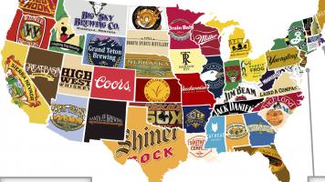 thrillist-united-states-booze-map-crop