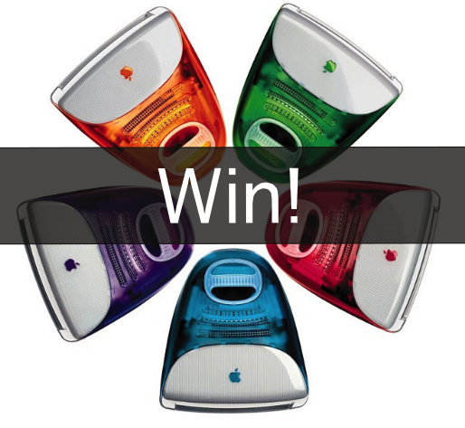 Win! for Apple, #1 best global brand 2013