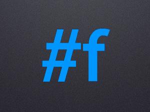 facebook hashtag graphic