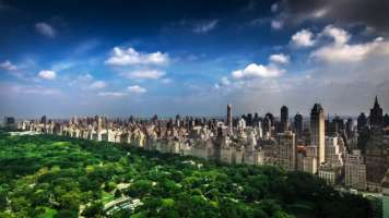 rumble-and-sway-NY-timelapse_01
