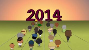 2014 insurance