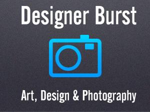 Designer Burst