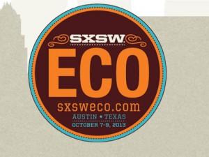Watch SXSW Ecolive