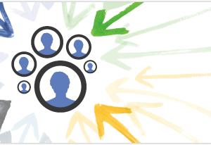 Google+ Usage