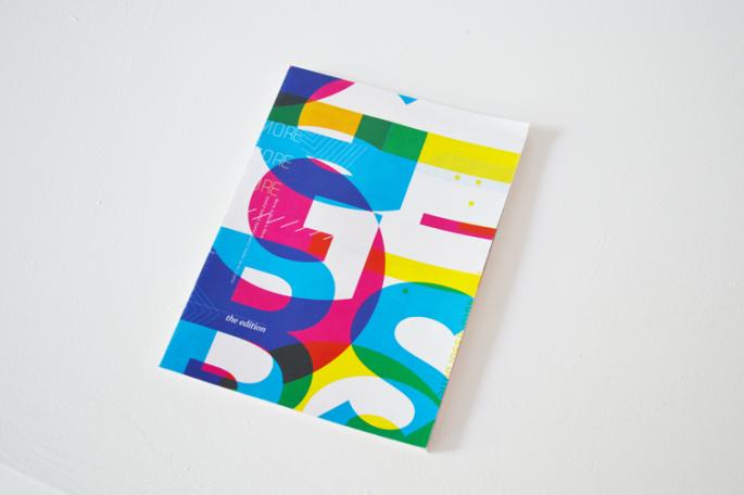 Grafik_BS catalog cover