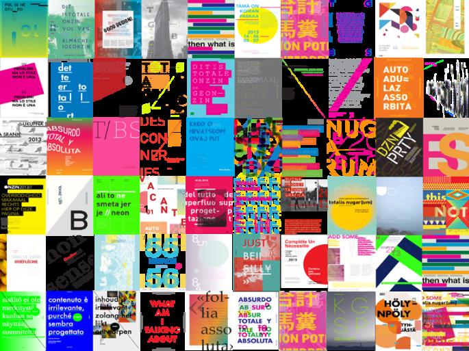 Grafik_BS poster collage