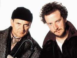 home-alone-robbers