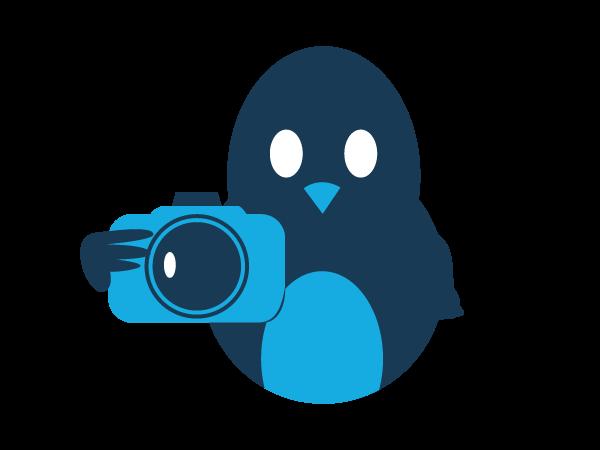 image tweets
