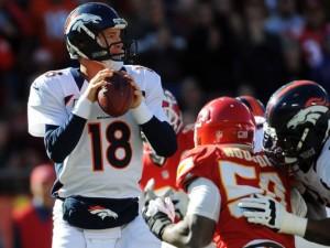 Denver-Broncos-at-Kansas-City-Chiefs