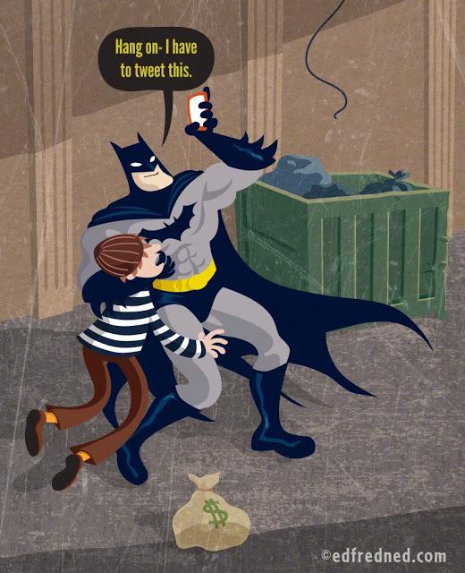 batmanTweets