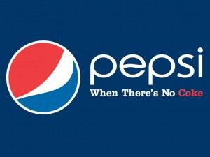 honest slogans pepsi