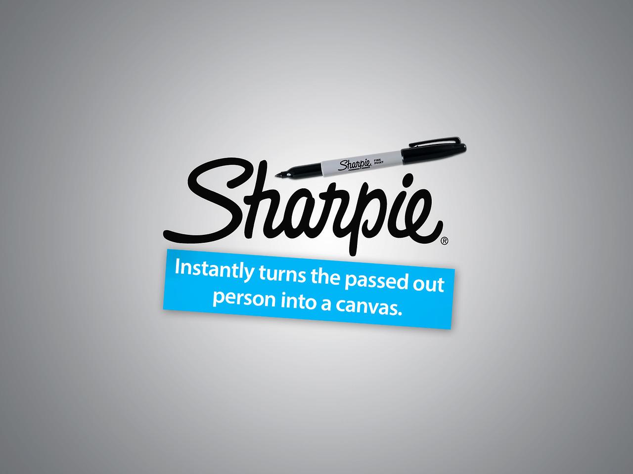 10 Funny Re- Written Advertising Slogans