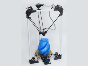 Boots-Industries-Self-Replication-3D-Printer-1