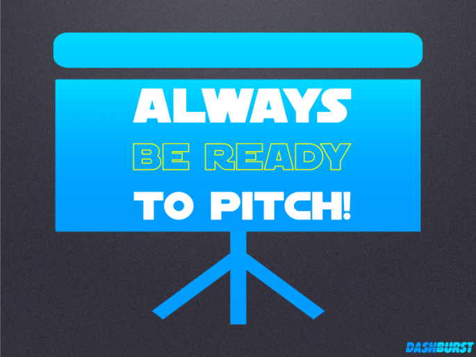 always-be-ready-to-pitch