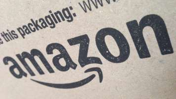 amazon anticapatory shipping patent