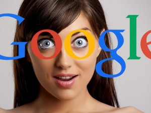 7 Google Search Secrets You Need to Know [VIDEO]