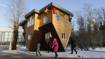upsidedownhouse1