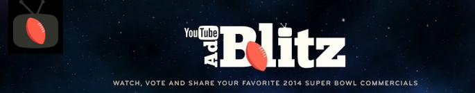 youtube adblitz 2014 winners