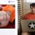 Facebook life filter for babies