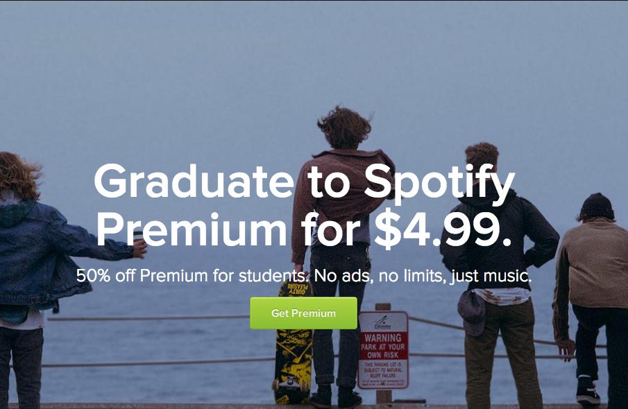 Spotify é um serviço de streaming de música, podcast e vídeo que foi lançado oficialmente em 7 de outubro de É o serviço de streaming mais popular e usado do mundo.