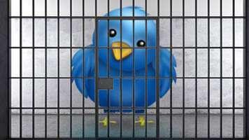 twitter ban turkey free twitter