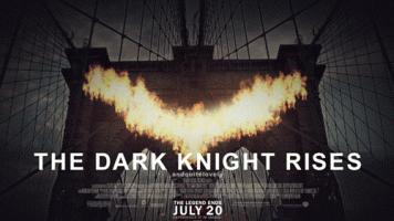 Batman Dark Knight Rises GIF