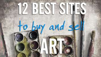 best-art-sites