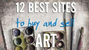 best-art-sites