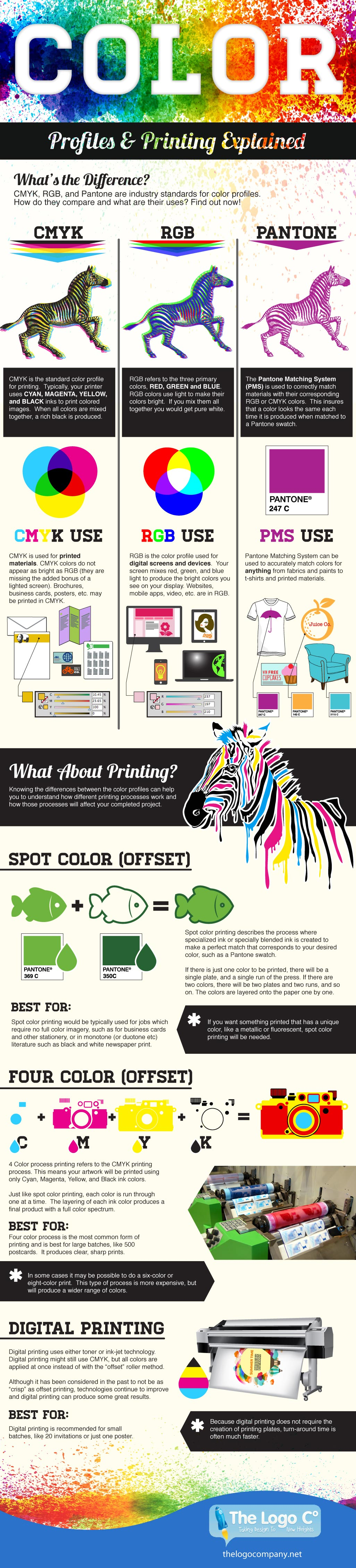 color-printing-infographic